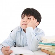 problemas_de_aprendizaje
