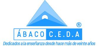 Ábaco C.E.D.A. - Centro de estudios